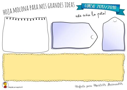 Hojaparagrandesideas.jpg