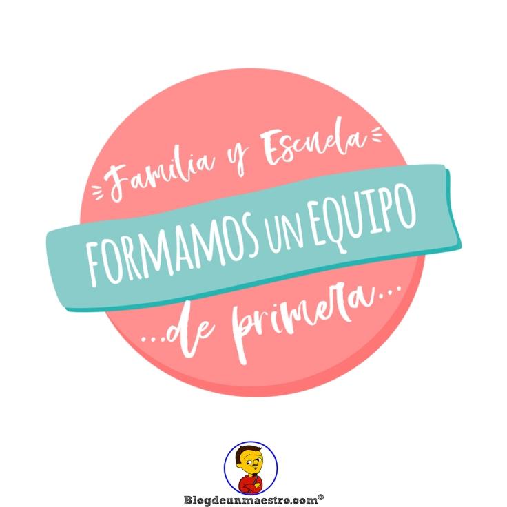FamiliaYEscuela