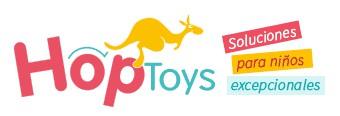hoptoyses-logo-14652017133